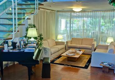 forte dei marmi hotel atlantico